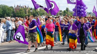 PPSE-at-Pride