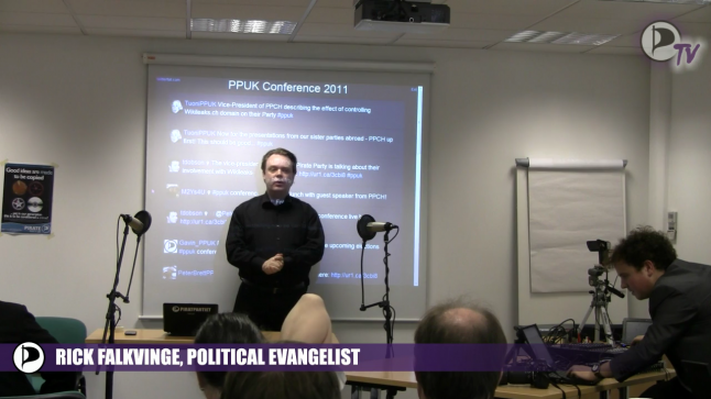 Screenshot-PPUKGlasgow-smaller.mp4-1