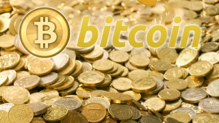 Bitcoin. For information, see bitcoin.org.