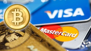 Bitcoin-CreditCards