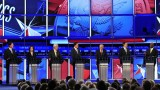 republican debate_sm