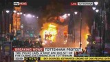 tottenham riots