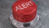 Alert button