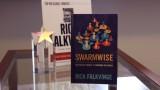 Swarmwise-Promo-1