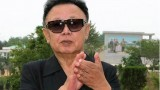 Kim-Jong Il, teh Dear/Beloved/Something Leader