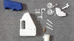 liberator-components