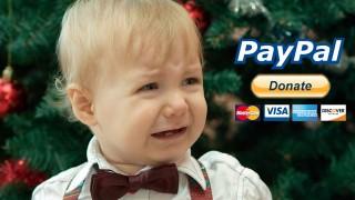 paypalevil