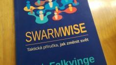 Swarmwise in Czech