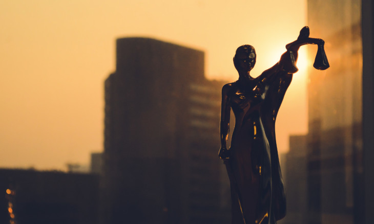 lady-justice-prominent-istockphoto