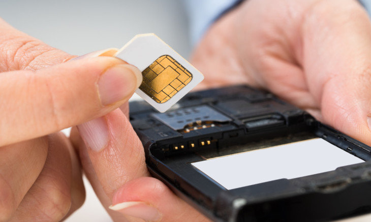 phone-and-simcard-1280x720-istockphoto
