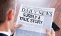 newspaper-surely-true-1280x720-istockphoto