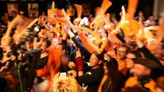 NRW-May13-2012
