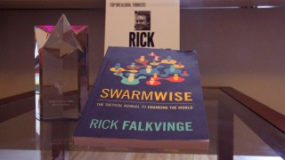 Swarmwise-Promo-2