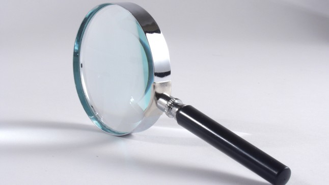 Why Google Is Not A Search Engine But An Investigative