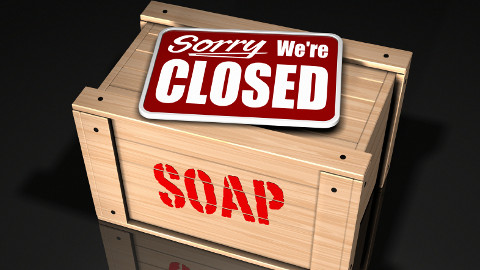 Soapbox-Closed-480px