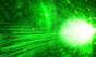Green Light -- photo by Steve Jurvetson