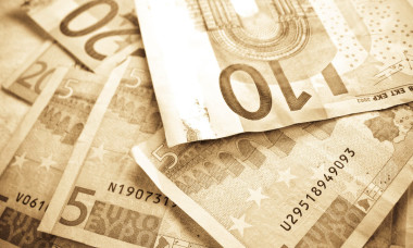 euronotes-sepia