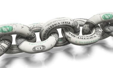 dollar-chain-istockphoto-1280x720