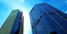 buildings-16x9