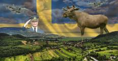 sweden-1280x720