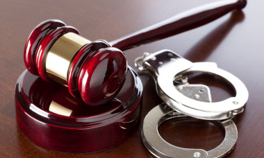 gavel-and-cuffs-1280x720-istockphoto