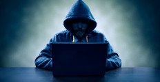 Government agent compromising vulnerable electronics