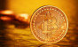 bitcoin-in-gold-shades-1280x720-istockphoto