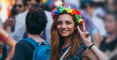 happy-street-protest-flowers-in-hair-1280x720-istockphoto