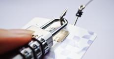 phishing-1280x720-istockphoto