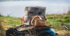 reading-the-newspapers-picture-id589953402